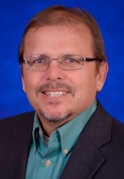 Keith Trujillo