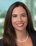 Chamber VP Paola Avila