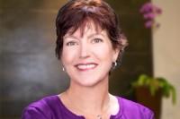 Tracy Burgett
