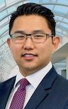 Elvin Lai