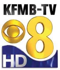 KFMB-TV is the long-standing market leader in San Diego.