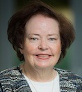 Pamela Wasserman