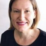 Sandra Wellhausen