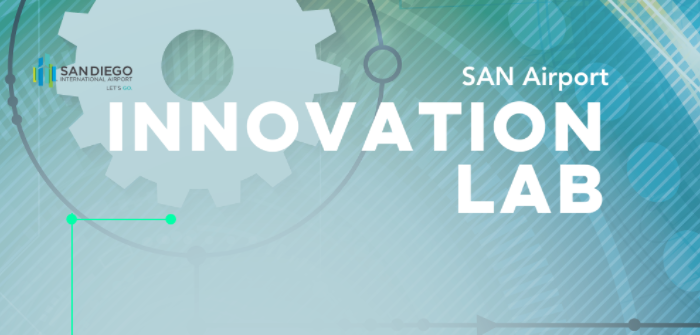 The third group of innovators welcomed into the Lab's 16-week program consists of six companies.